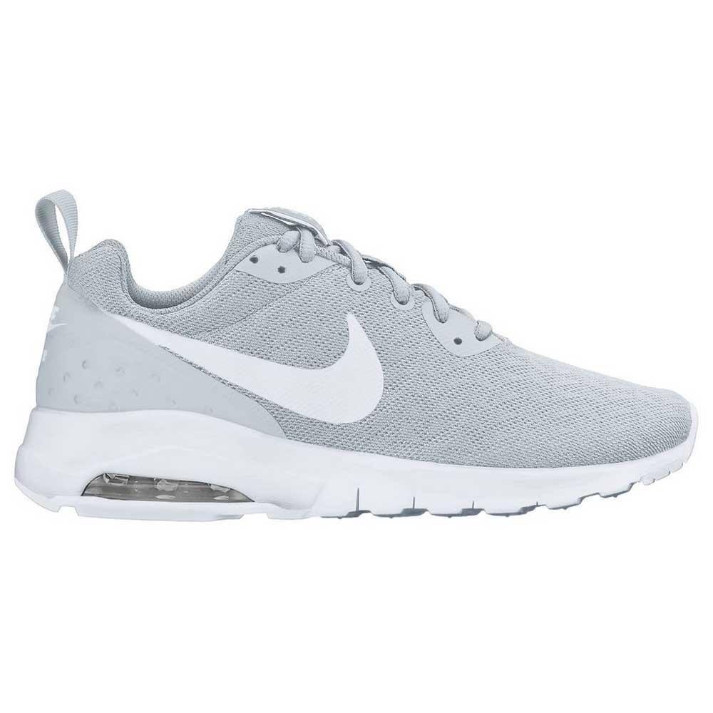 Nike Lw Eu white 39 Max Motion Air Pureplatinum RtgRqr