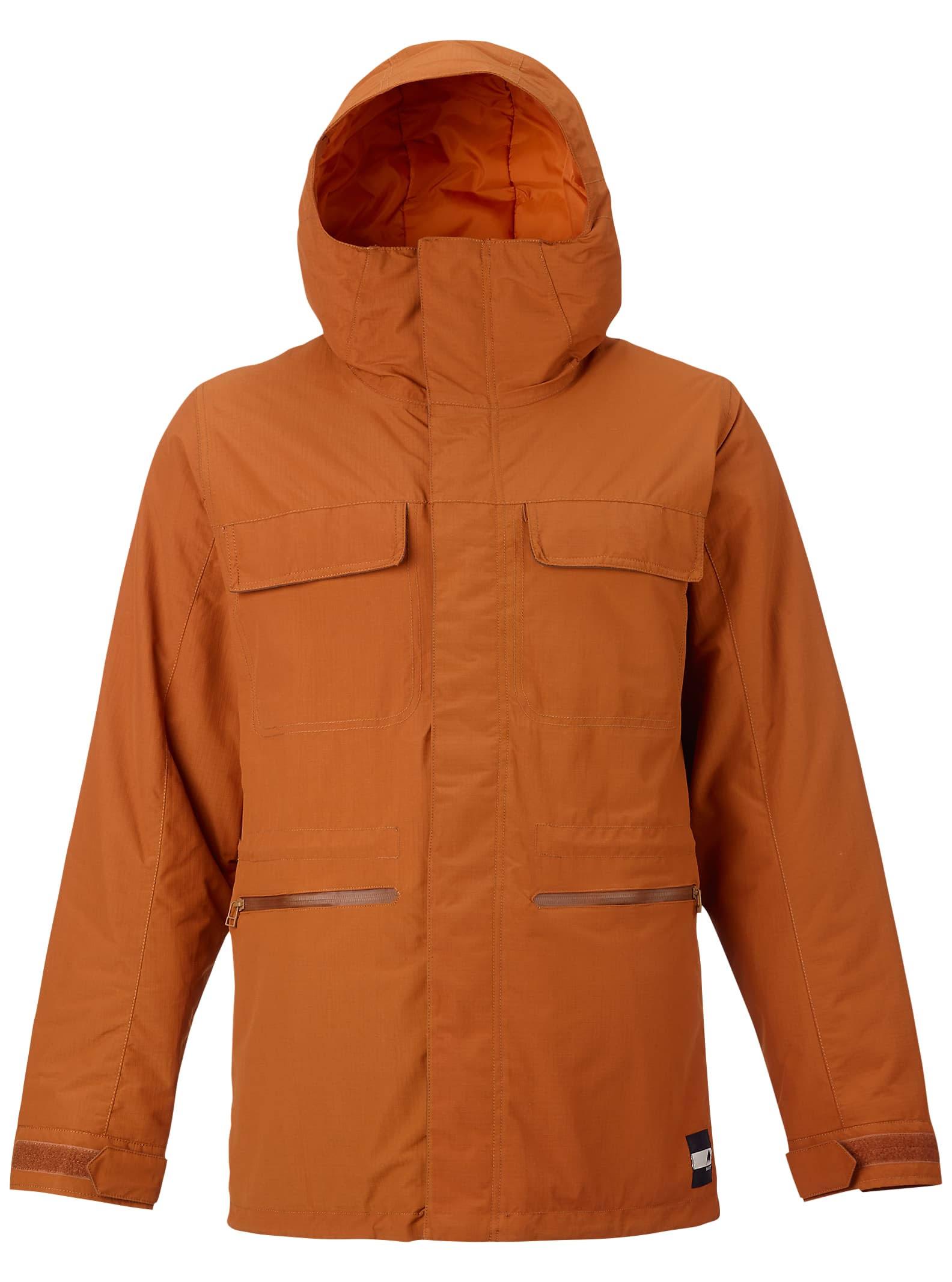 2017 Snowboard Large Burton Jacket True Encore Mens Penny wqxgxZzp