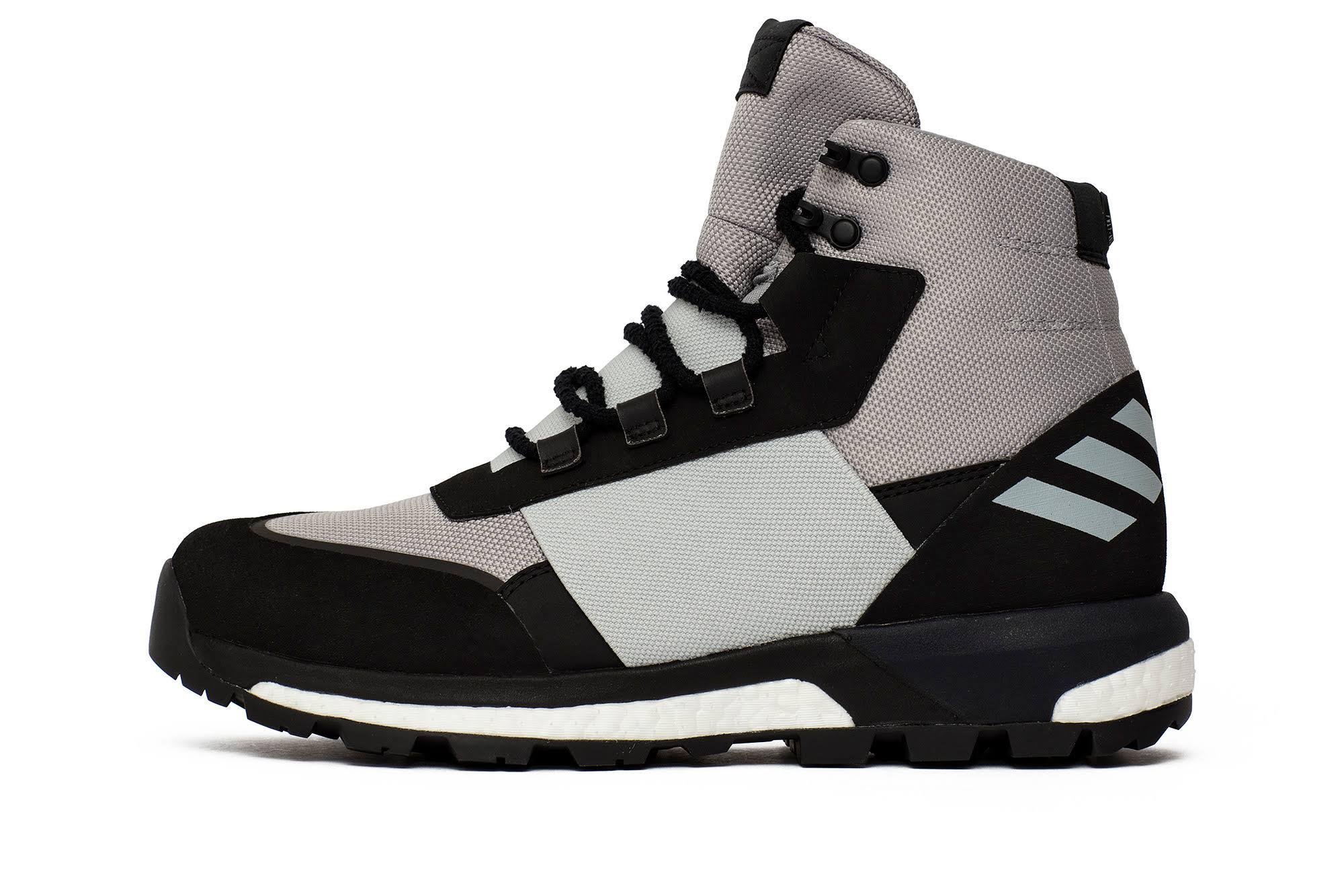 43⅓ One Adidas Ultimate Boot Ado Day cq2609 w6qqxYSvEz
