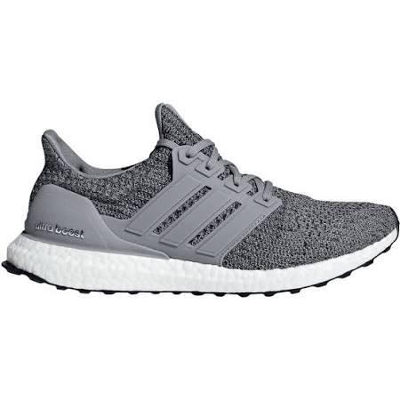 Trainers Grey Trainers Adidas Ultraboost Grey Ultraboost Adidas wTqH7