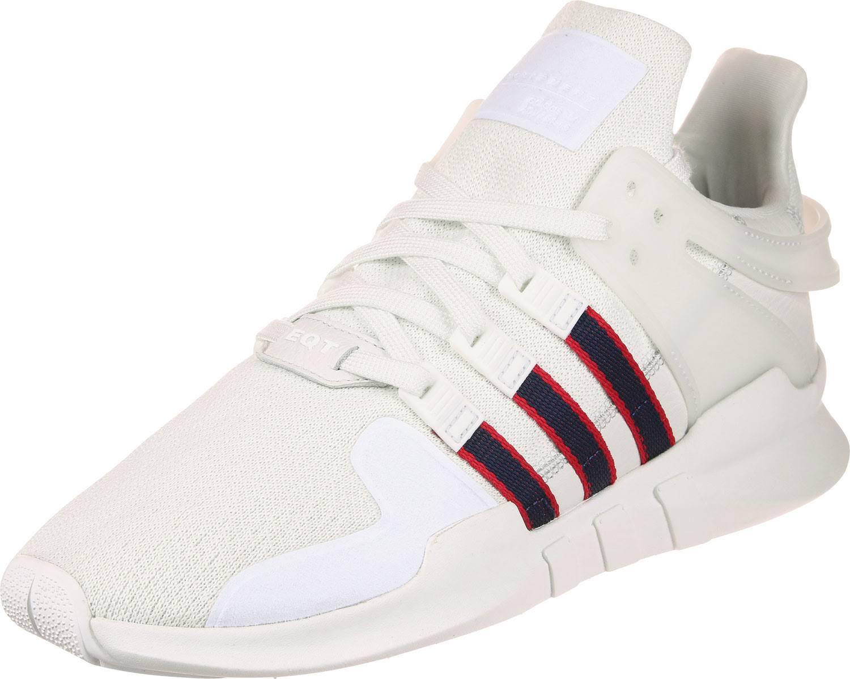 adidas Eqt Support Adv shoes white Gr.36 2/3 EU