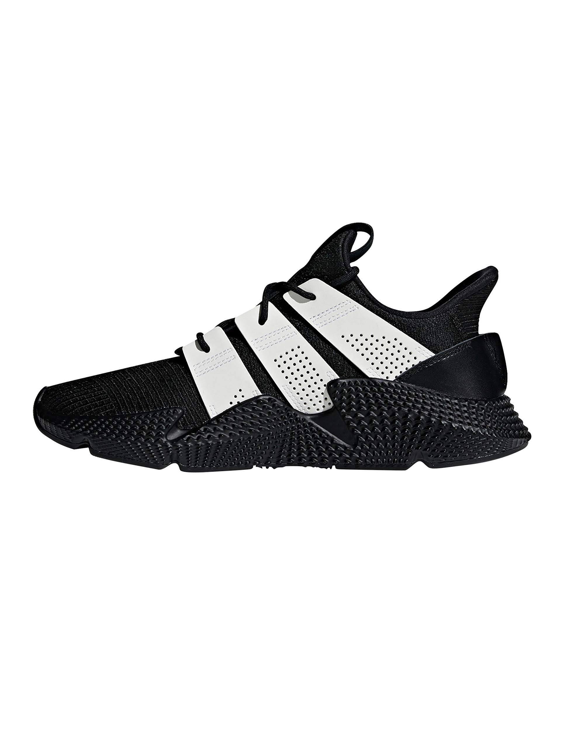 Prophere Adidas Originals Hombre 9 Negro ERw7CUqHx
