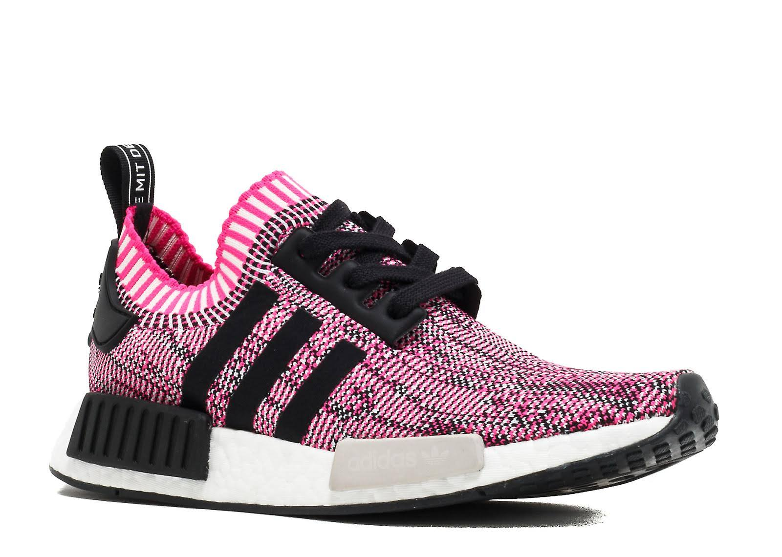 Adidas NMD R1 W Pk - BB2363 - Shoes 7.5 UK