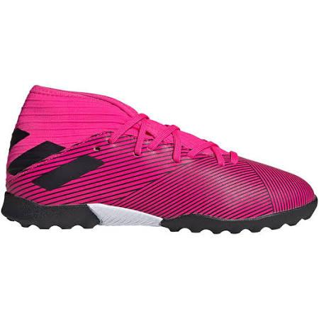 Adidas Scarpe da Calcio Nemeziz 19.3 Turf - Outlet  UFVqPK