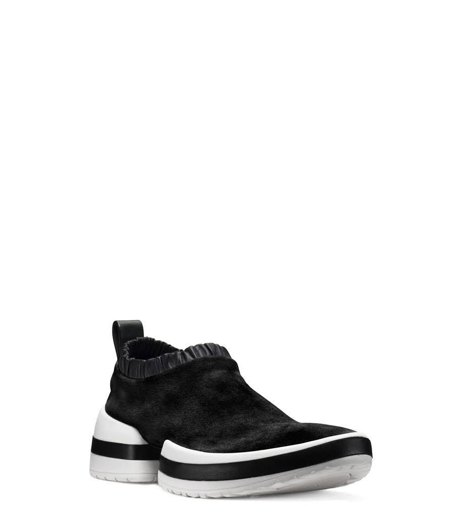 Weitzman 612 SuedeMisura6 Stuart M Sw SneakerCabernet Ibfv6y7gY