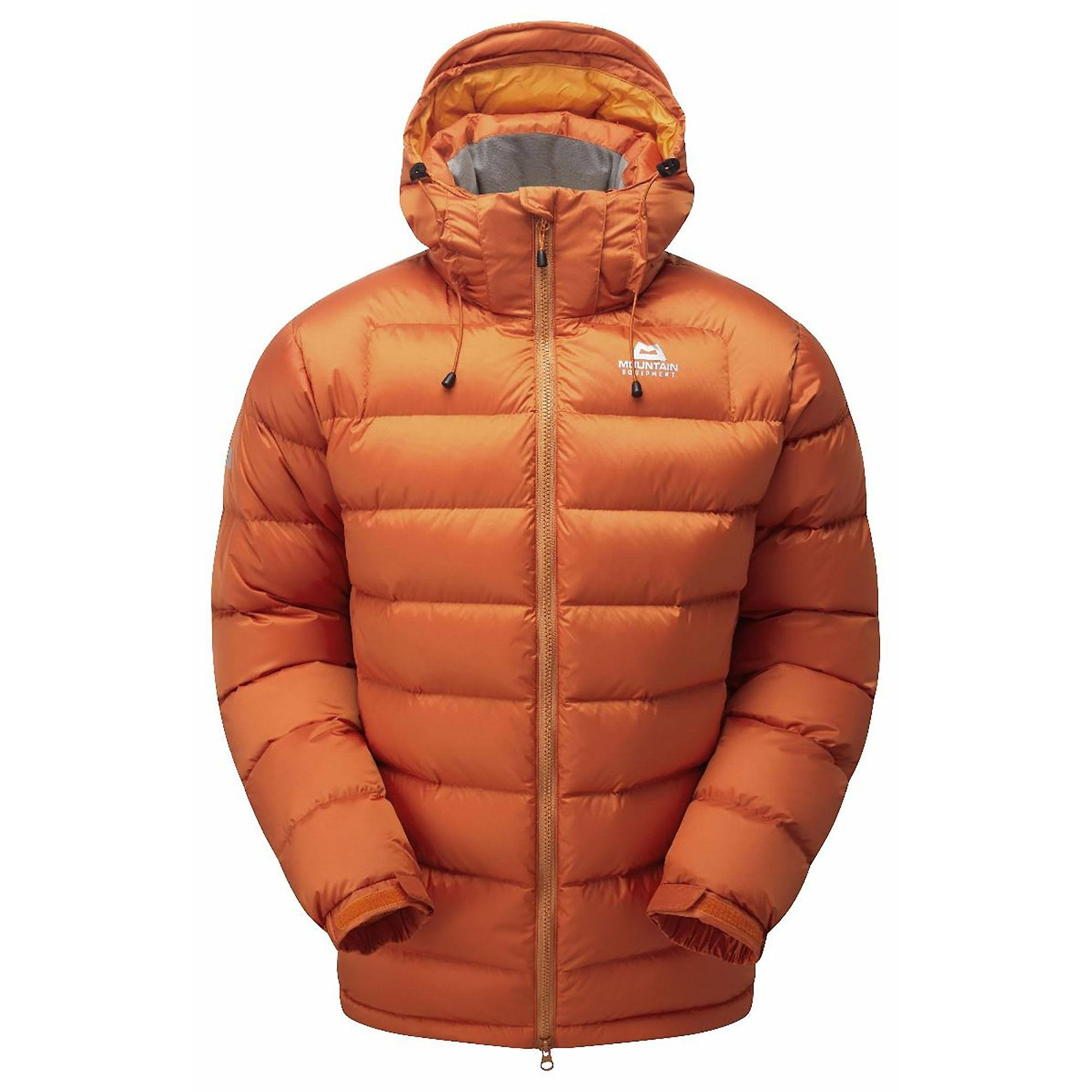 xxl Blaze Rot Bergausrüstung Down Orange Lightline Jacket HpqqtwPZ