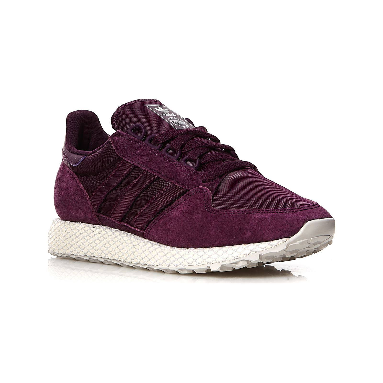 Adidas 1 Paars 3 Laag 'forest Grove'41 originals Sneakers w0nkOPX8