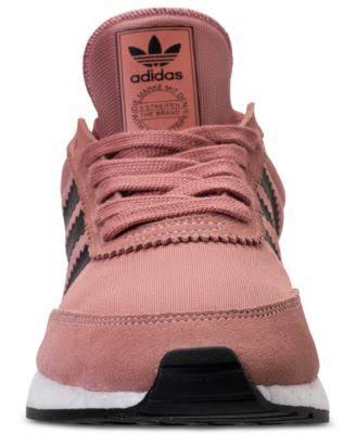 Mujer By9095651 Adidas Tamaño Zapatos Iniki Originals De 6 Runner UwRxnaXrYR