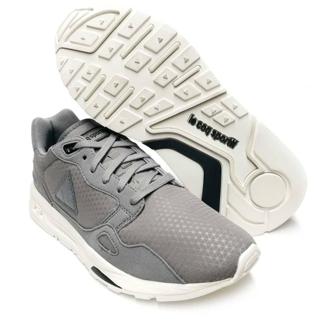 Schuhe R900 Coq Silicone Lcs 1520693 Le Sportif Print Pqv6wBnFx
