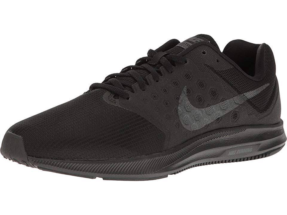 Para Zapatillas Nike Running 7 Downshifter Hombre De rqXxr
