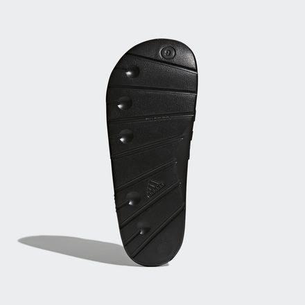 De Clásico Sandalias Blanco Hombre Tamaño 12 Para Diapositivas Adidas Duramo Negro nq4tXFwRg