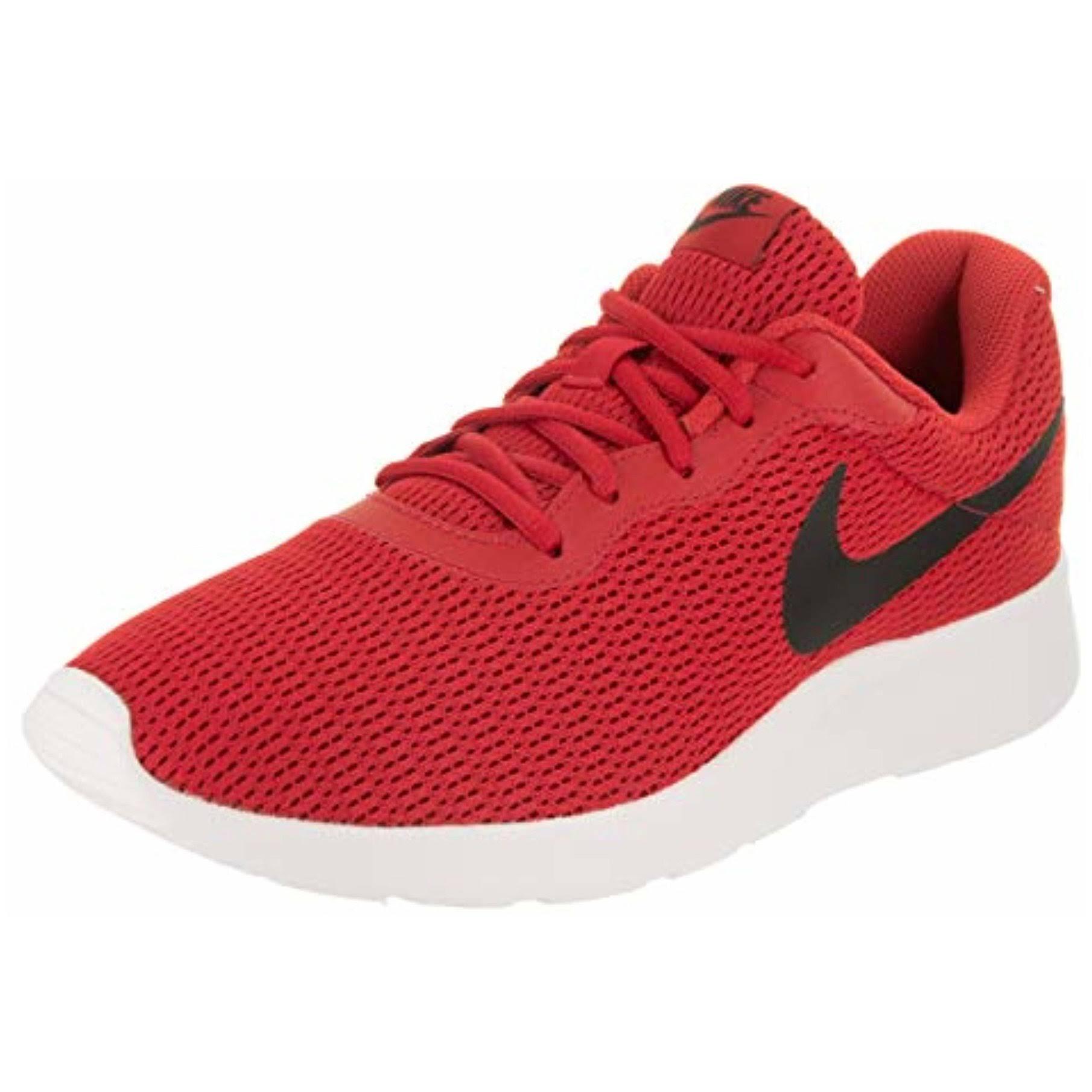Hombre Meta Casual Rojo De Tanjun Nike Para Univ Línea Negro La 10 Sneakers AHwInqE8R