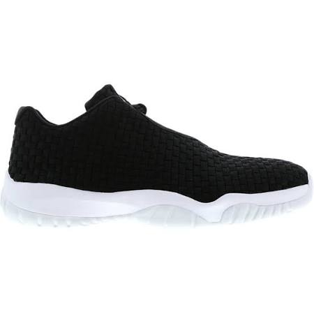Future Size Foot Men Low Locker 42 Jordan Shoes Black At dqSdap