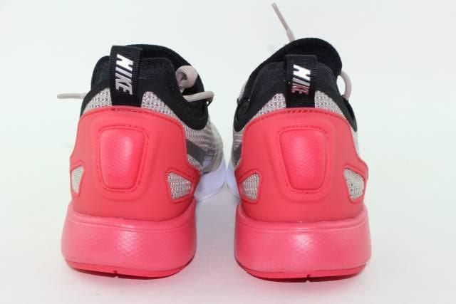 Duel Größe Women's 8 Nike 0 Braun Freizeitschuhe Racer Fw51xXfXUq