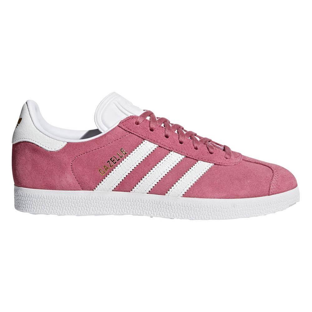 Adidas Gazelle Eu 3 Originals 2 36 nw08PXOk