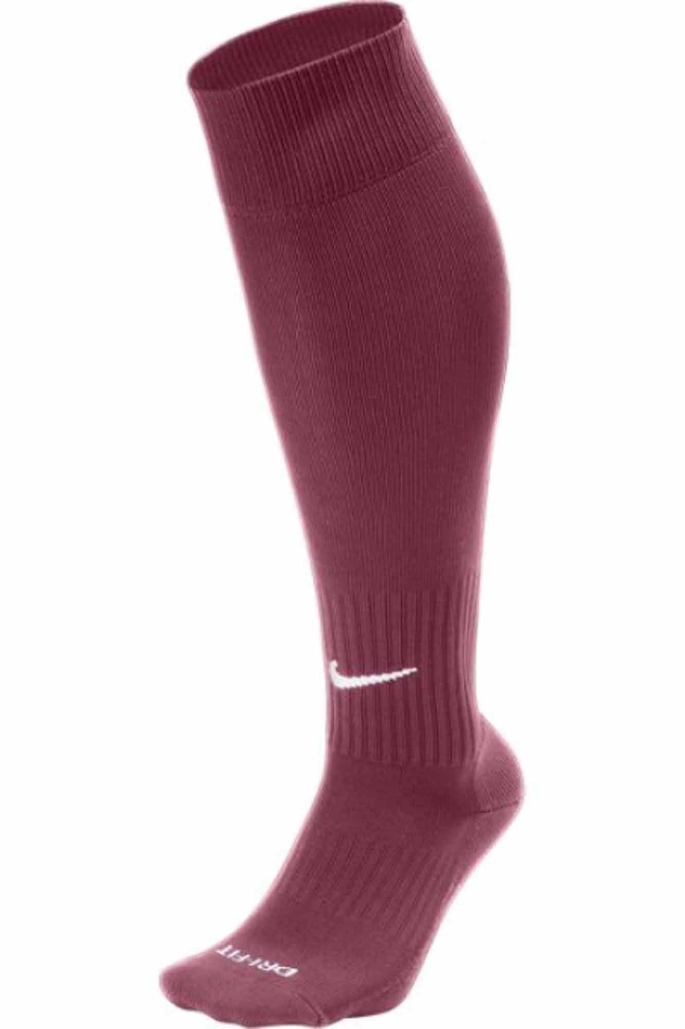 Socks Size Classic Maroon Nike S Ii white Sx5728677 Team TWRgxx6qaw
