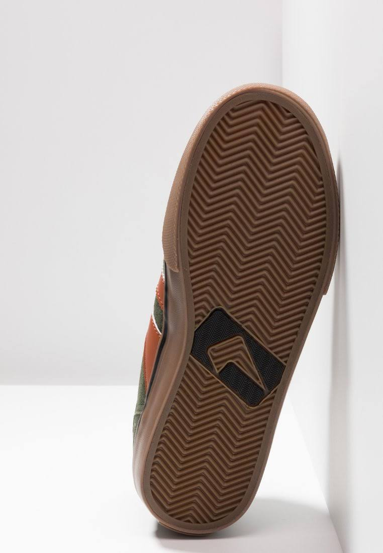 2019Forest GlobeEncore Green Shoes 2 Tobacco41 Bosgroentabak vbfgY76y