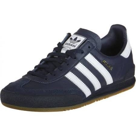 Navy Adidas Jeans Shoes white Jeans Adidas Jeans white Shoes Adidas Navy Shoes rCWSCgH