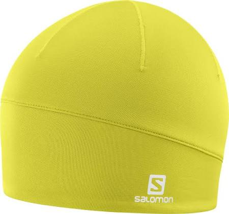 Accessory Active Size size Spring Beanie Color Salomon Yellow One Sulphur Spring 1wWAZS1Tq