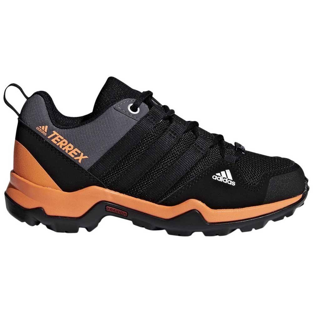 Adidas Dziecięce K Terrex Obuwie Cp Ax2r OPOanrqF