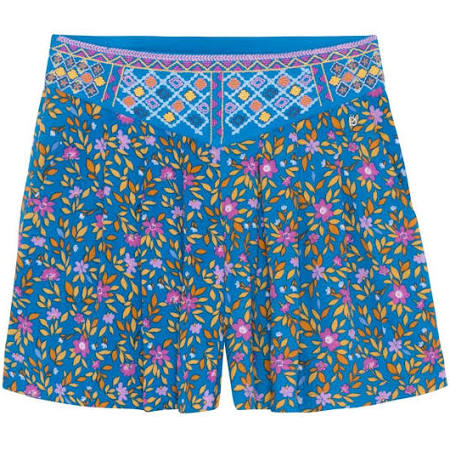 S Pepe Jeans Jeans Candy Multi Pepe aIvwUq1