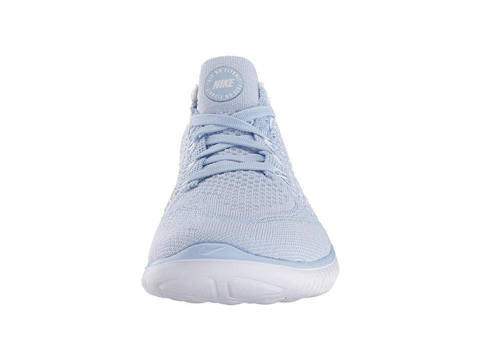Flyknit hardloopschoen 6m Free Rn Nike 2018 damesmaat hCrtsQdx