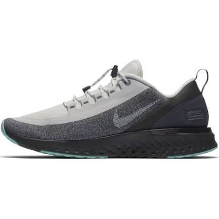 Koşu Kadın React Ayakkabısı Shield Nike repellant Odyssey Beyaz Water wYqFngB