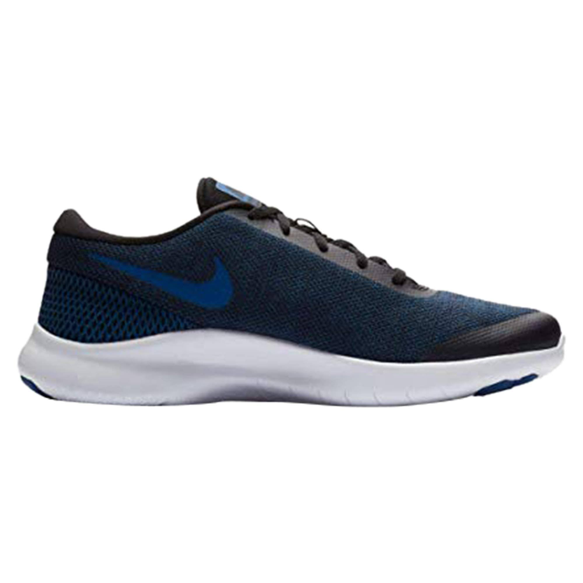 Nike Aa7405 Rn Gym 7 White Experience Mens Blk Style 003 Flex Blue rwq6TSxr