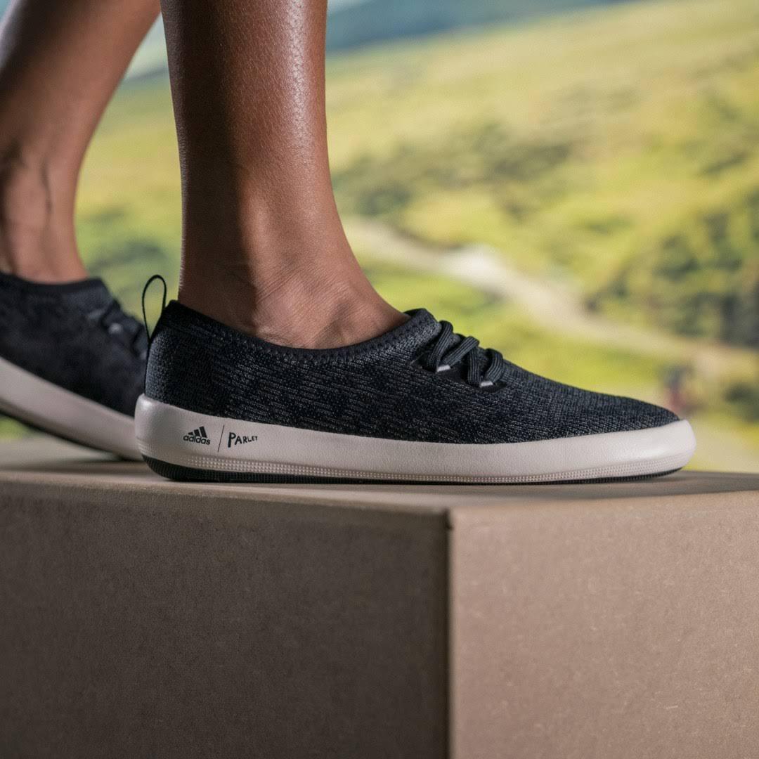 Adidas Scarpe Terrex Climacool Sleek Boat - Outlet  rPqnij
