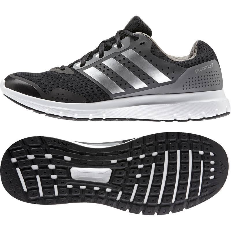 Adidas Duramo 7 Sportschoenen heren 46 2/3