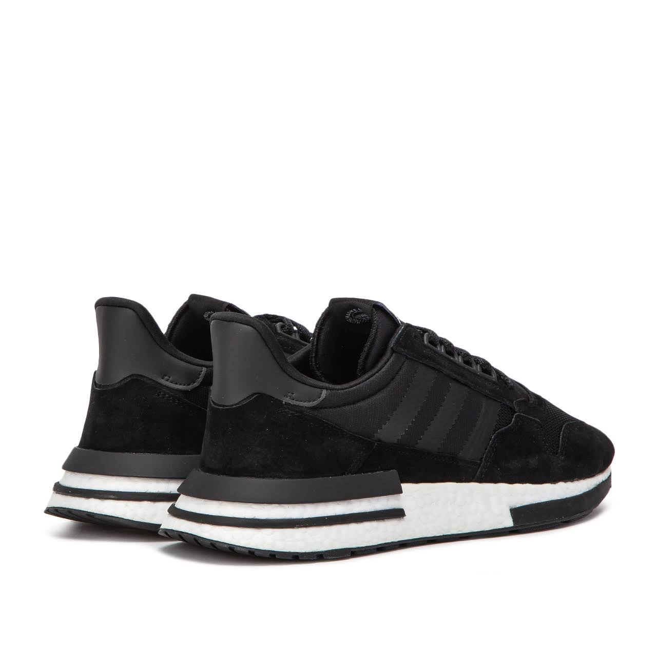 Originals 500 up Rm' Lace 'zx Sneakers Adidas 4qOFwd4