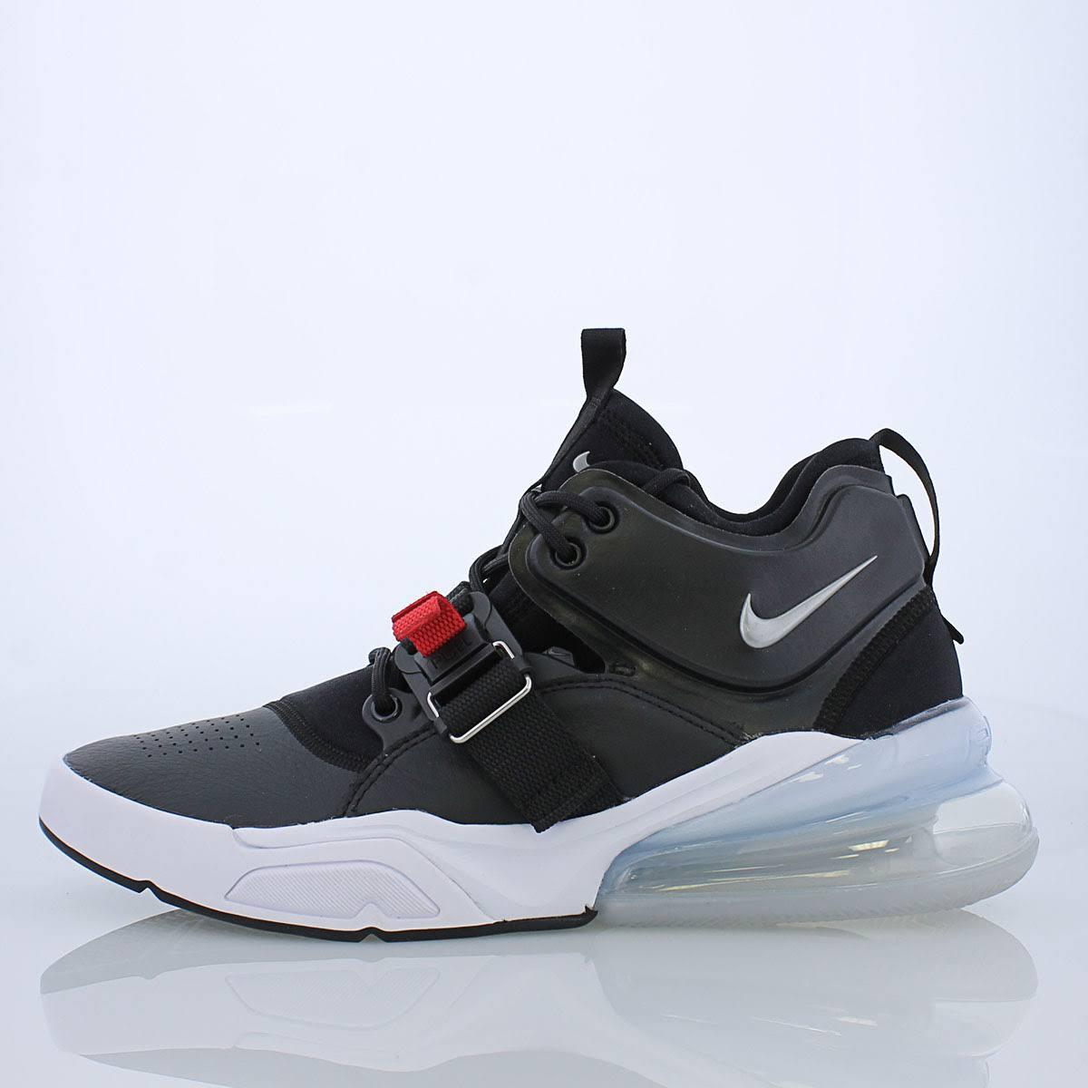 Nike Force Shoes Ah6772001 270 13 Size Mens Air rqxw4Fr