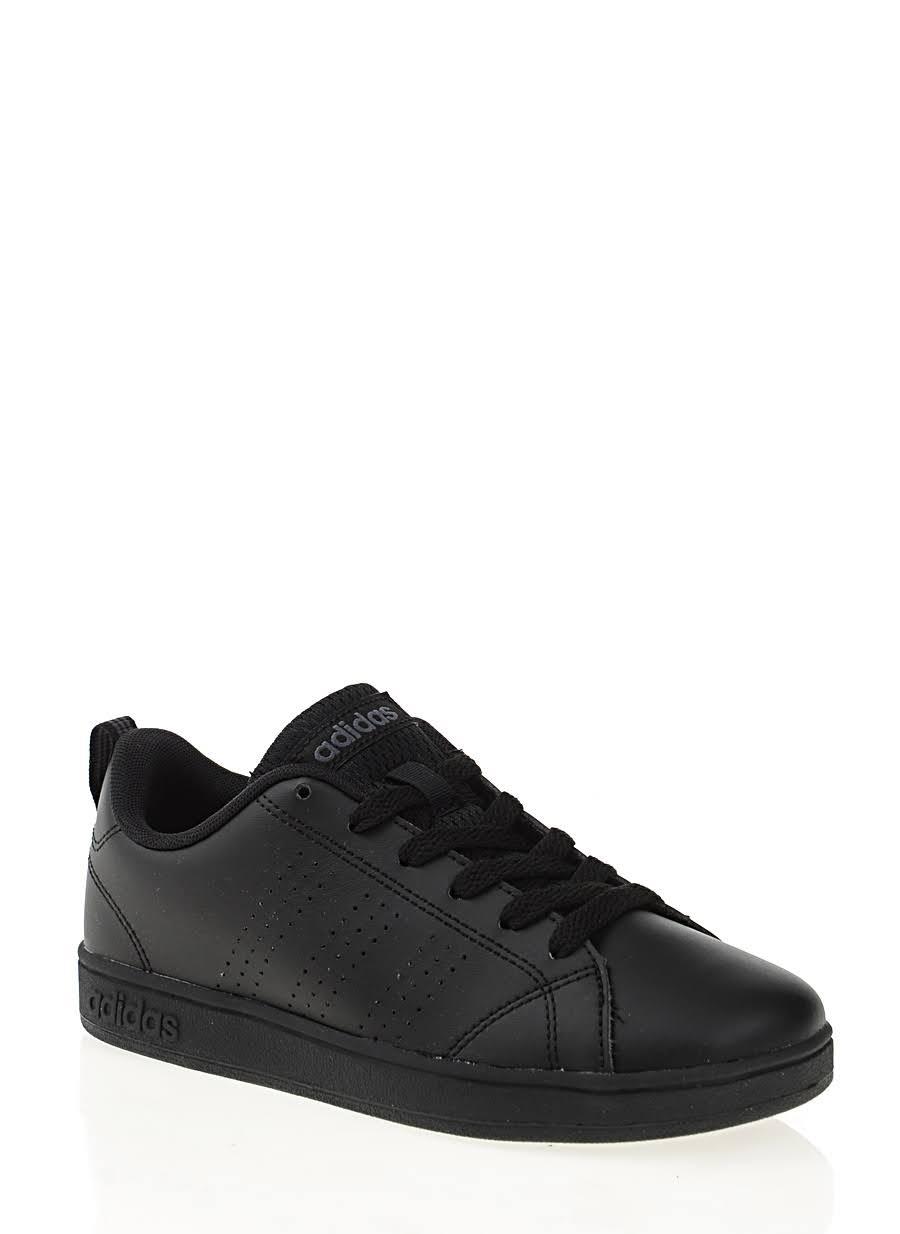 Siyah Advantage Spor K Ayakkabı Vs Günlük Cl Adidas Aw4883 qw1CBBS