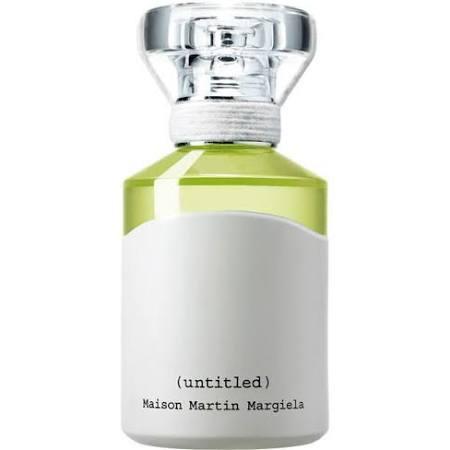 Margiela De Titel Ohne Parfume Paris Spray Maison 75ml Eau xgB6qFBA