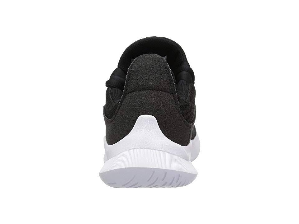 Schwarz 11 Viale B Nike Damenschuhe Mittel Weiß wq0Eq8xH