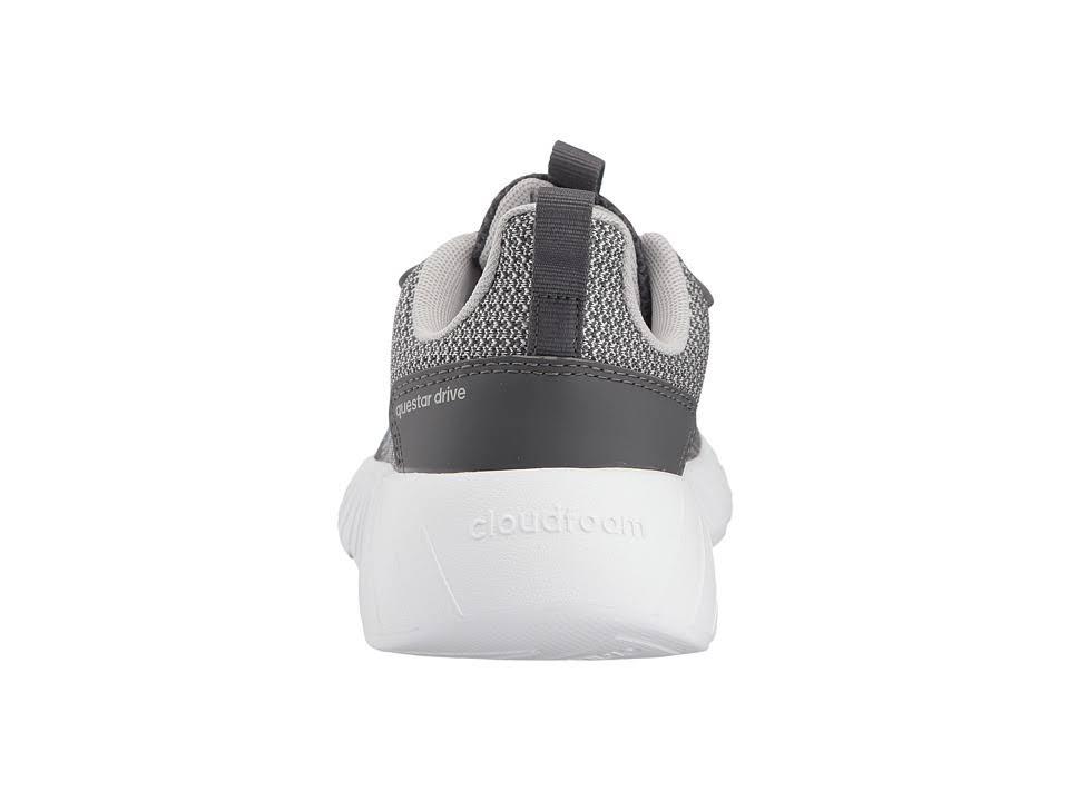 Drive Boys Sneakers Running Adidas Questar Sx8w6q6