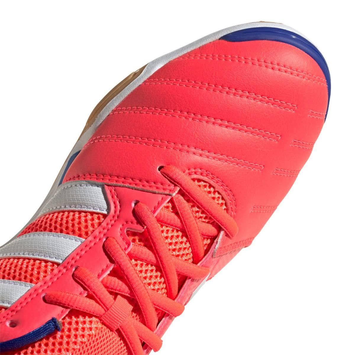 Adidas Top Sala EU 42  wadeWE