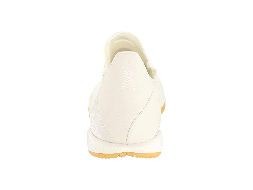 09 Blanco 3 X En Adidas A 18 Tango Oxfqw