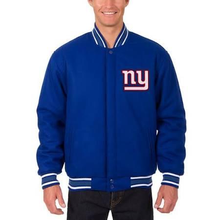 Wool Größe Nfl Big 3xl Jacket Tall amp; Reversible Herren wIIAU6