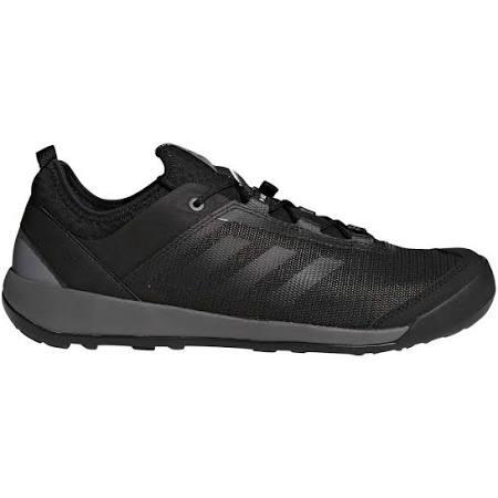 Zapatillas Coreblack Terrex S80930 Greyfour Solo Swift Adidas 0 12 Utilityblack qnq4CPZwxr