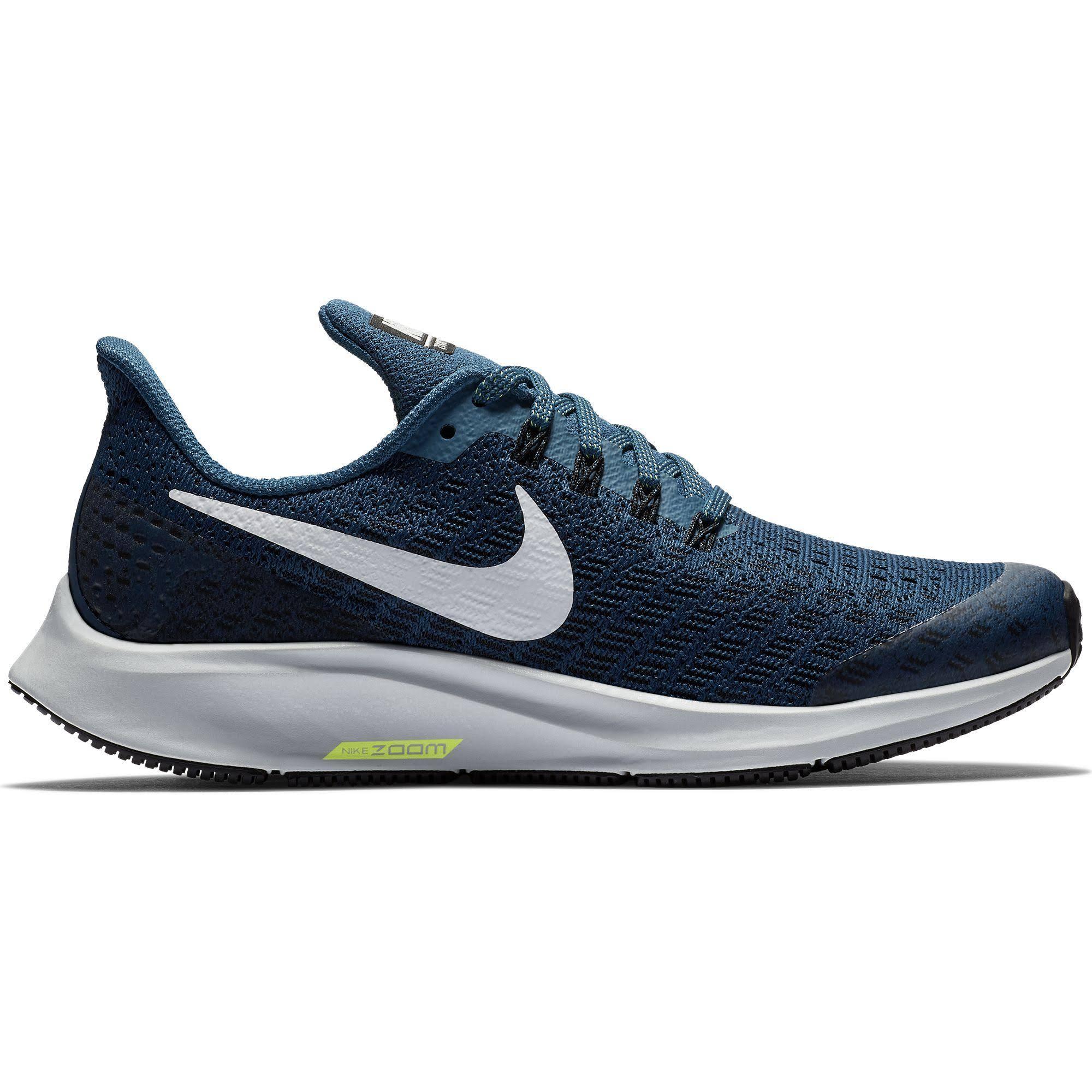 black wolf white Blue Taubenblau Größe Jungen 33 Gewebefasern Nike amp; Low Sneakers Force Tennisschuhe Grey 7cpHq