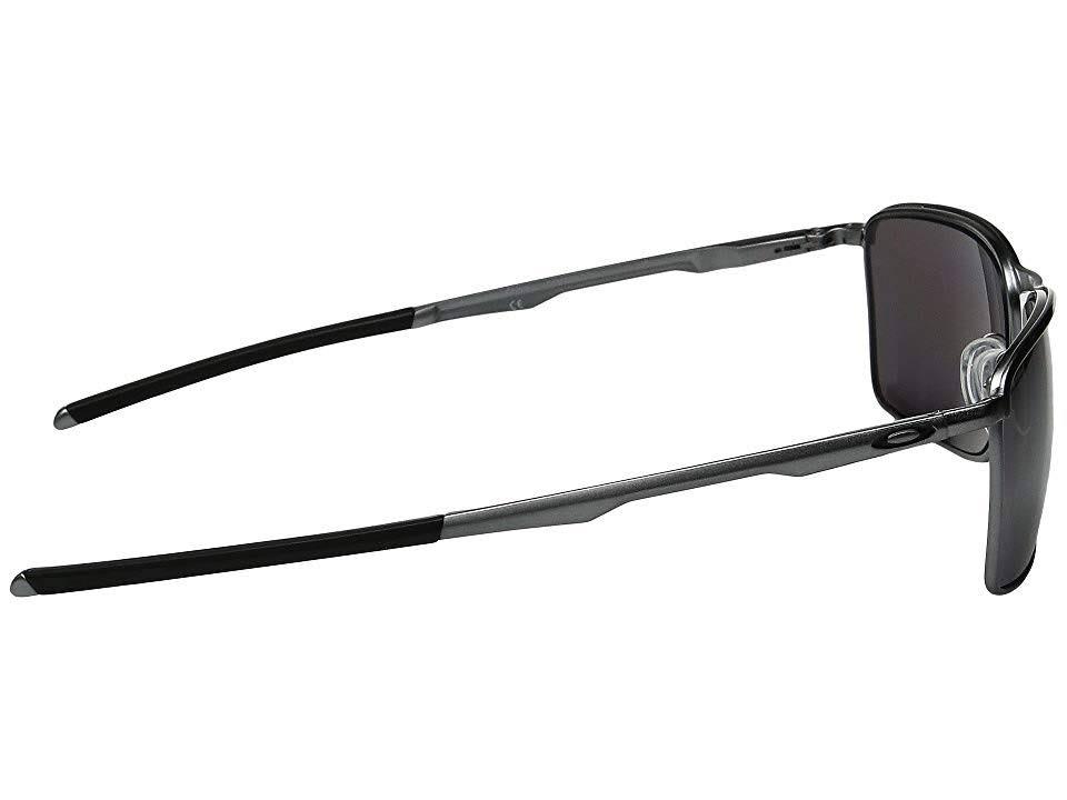 Occhiali Conductor Leadprizm Oakley LeadPrizm Daily sole 6 da Polarized trdQshC