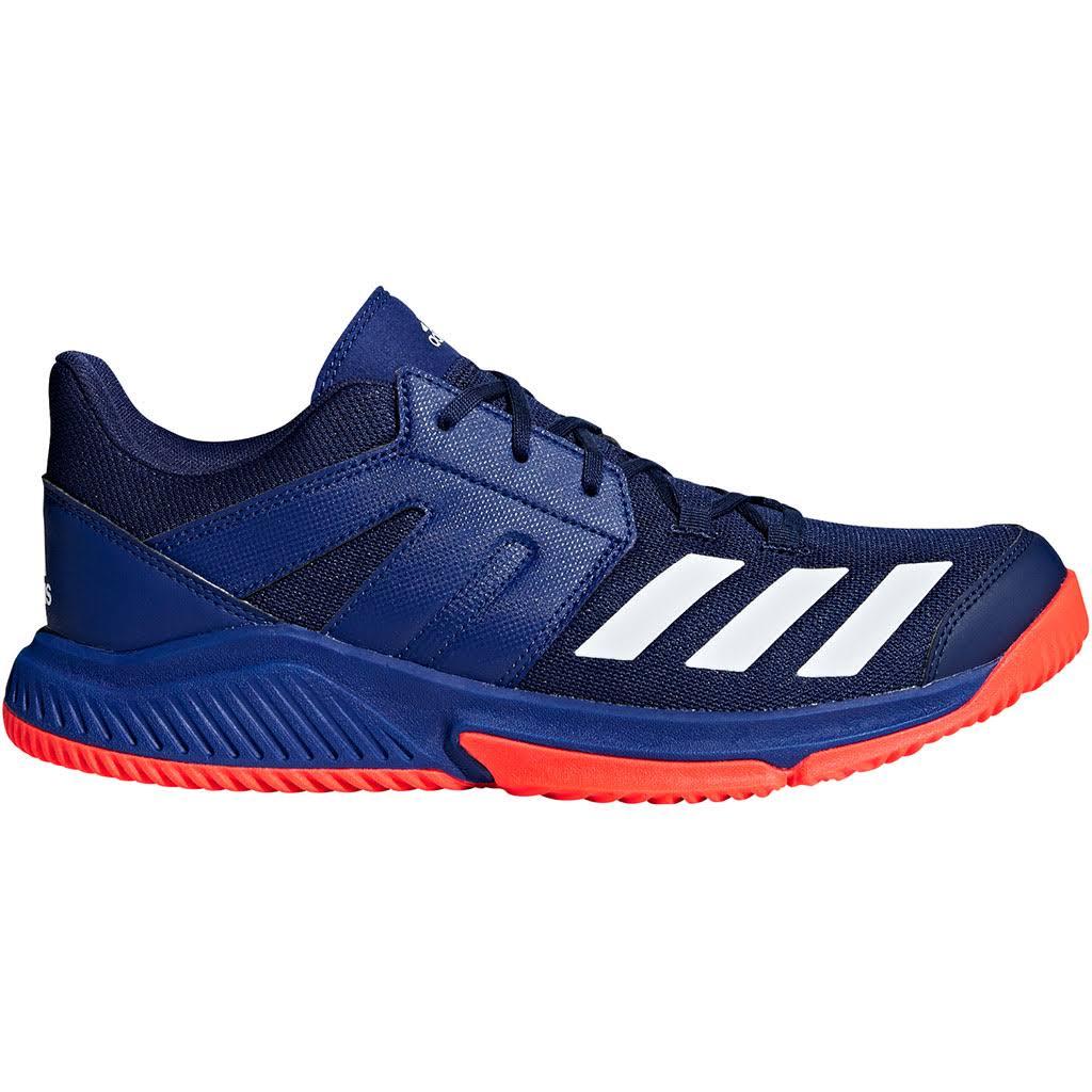 Adidas Essence Shoes Mens, Size 7, Blue
