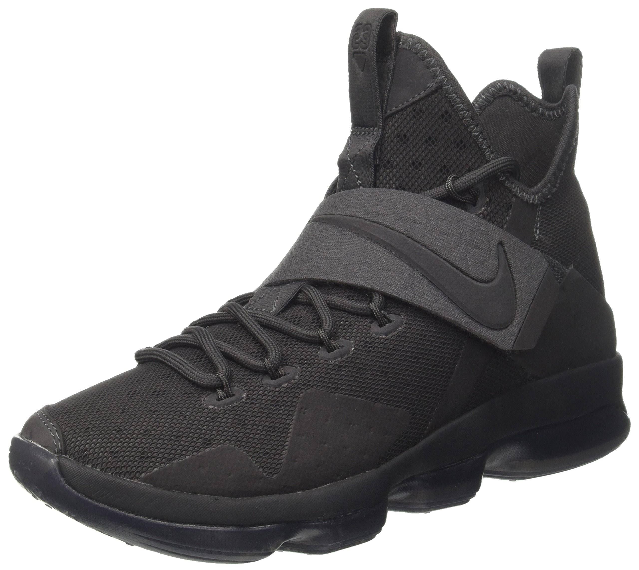 Thirty 852402 9 14 Anthrazit Zero 5 Dark Xl V Lebron Men Größe 002 Lmtd Nike qRpB0W
