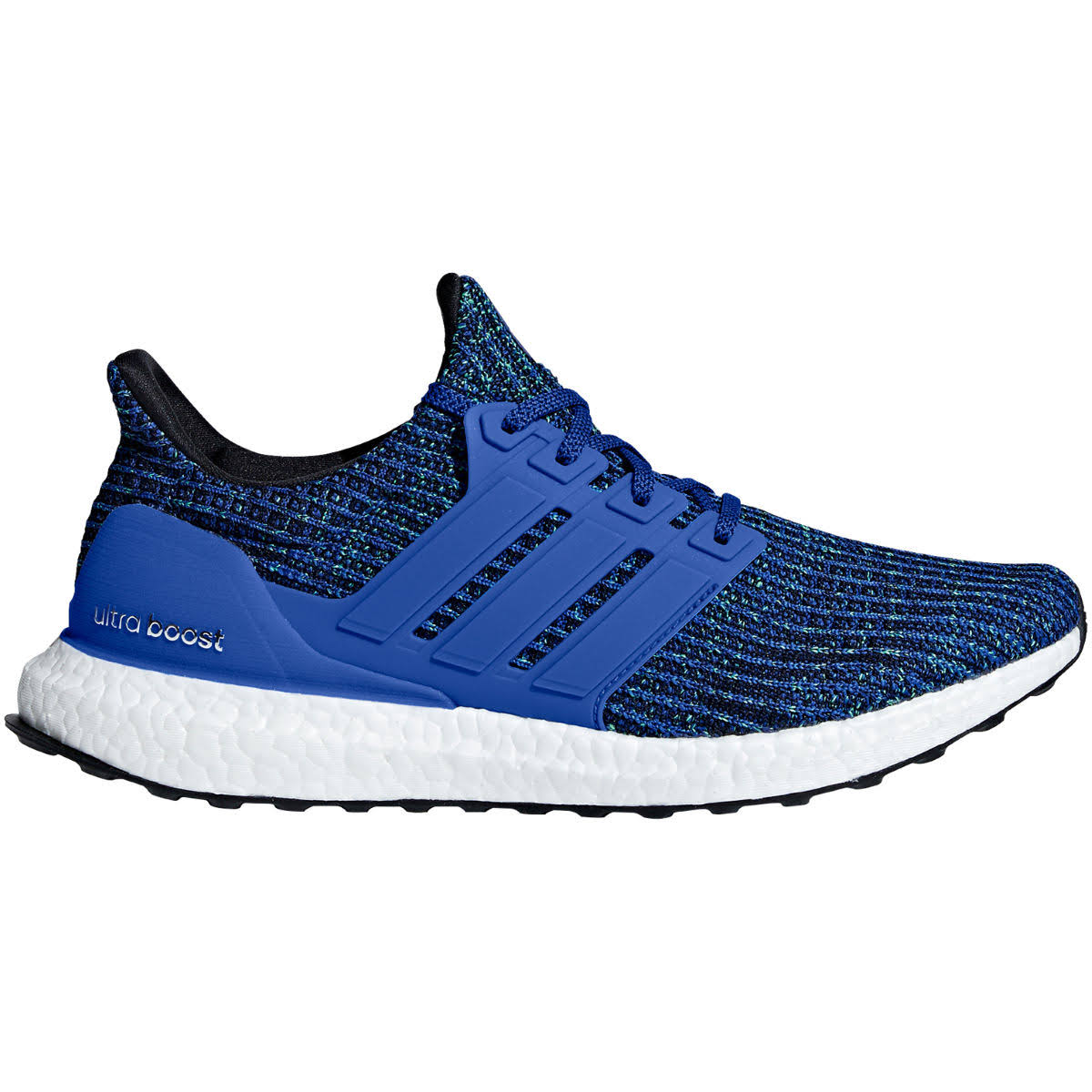azul 2 Shoe Ultra 44 Boost Blue Marino Adidas Men 3 Azul ORzwa7