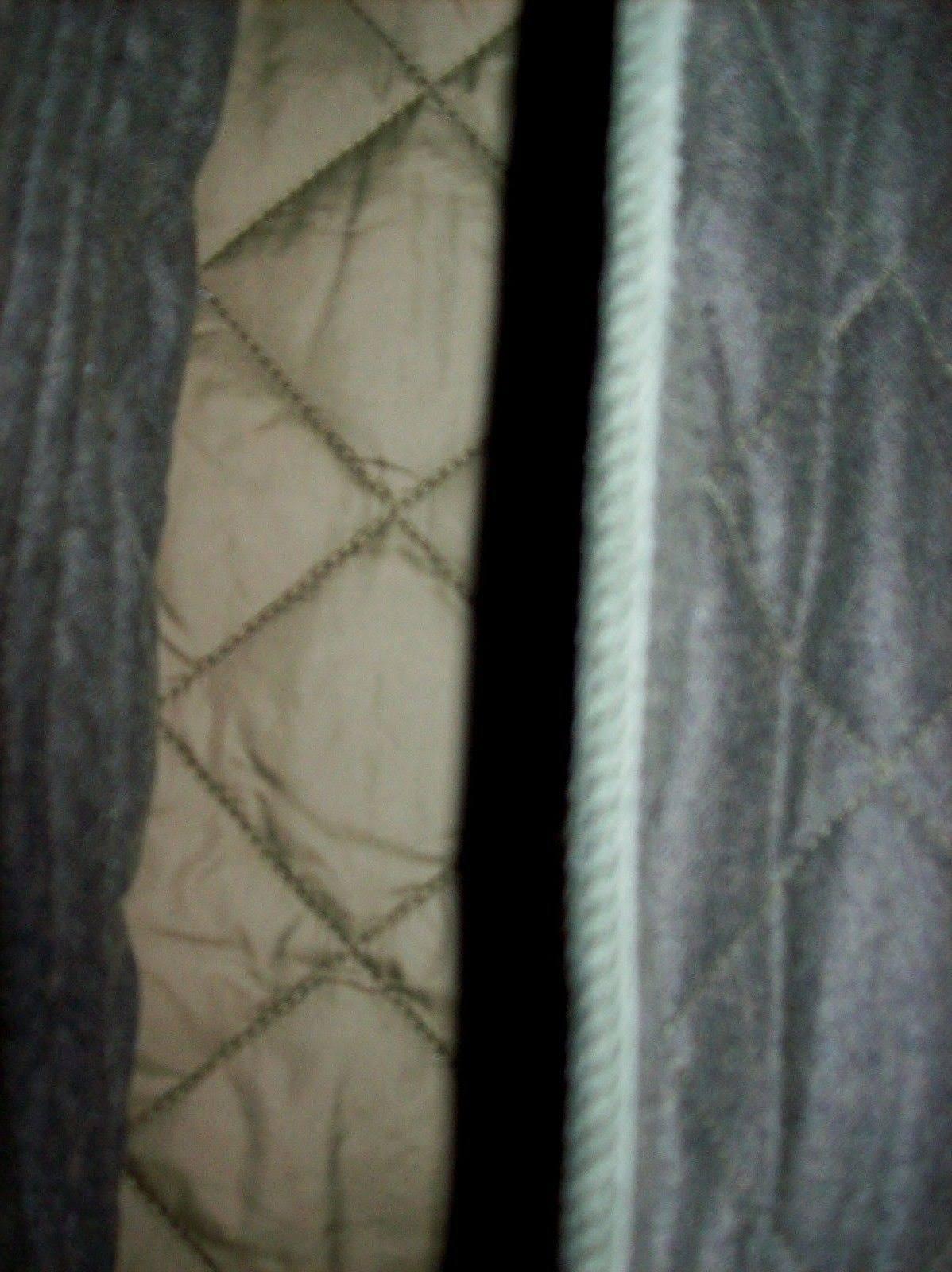 Lana 695 Armadillo De Xl Lauren Ralph Abrigo Mezcla Talla Acolchada Polo qptE0ww