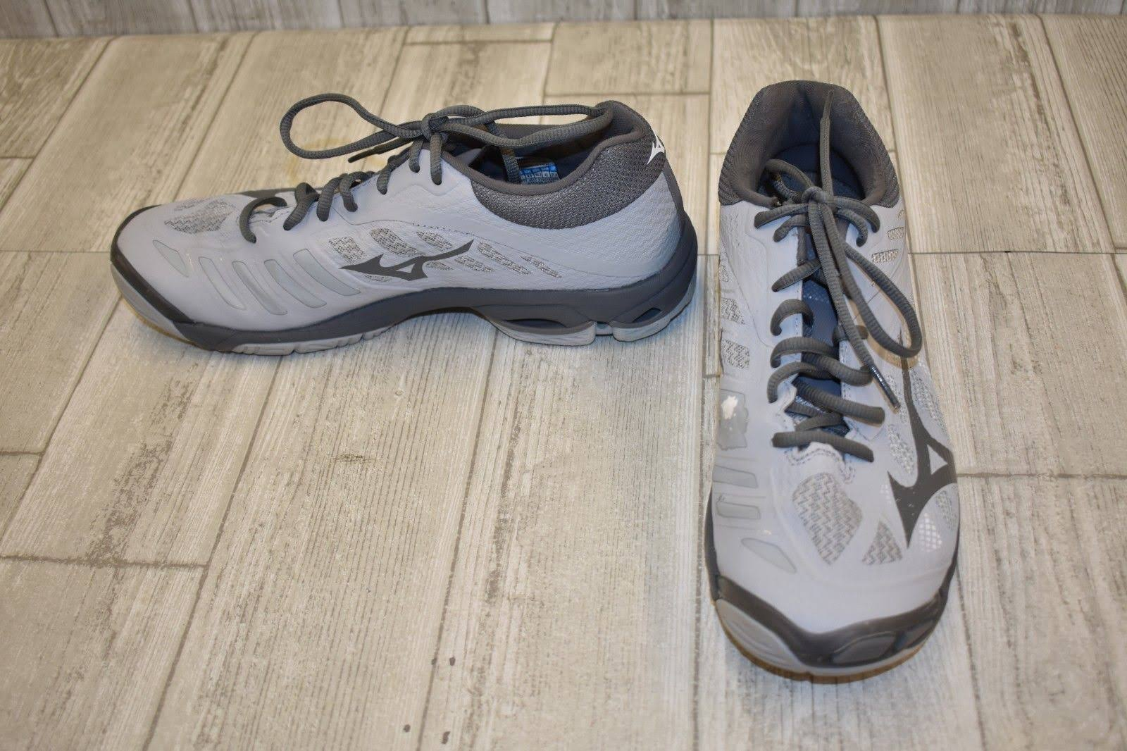 Grace Reebok Size 11 woimen's Crossfit Greydanno Shoes rexdCBEoWQ