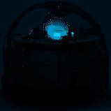 Ozobot 2.0 Bit (Crystal White)