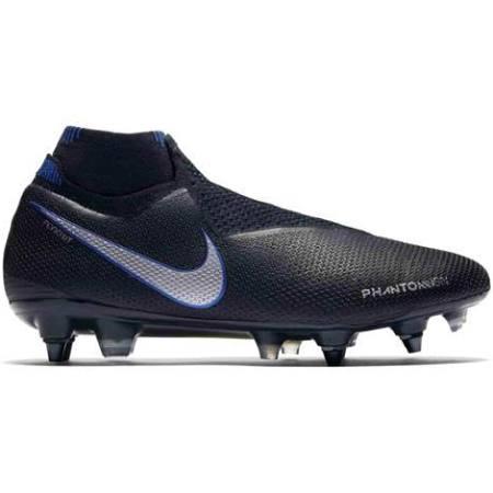 Sg Vision Phantom Forward Blue Siempre Black Racer Df black pro Ac Nike Elite IxAw5xF