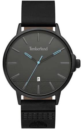 15637JYB-13 Timberland Reloj Rollinsford para Hombre
